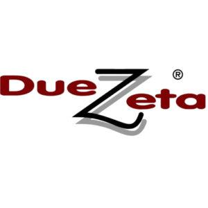 Duezeta