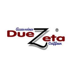 Duezeta Coiffeur