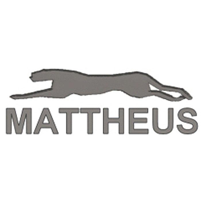 Mattheus