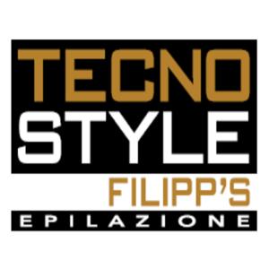 TecnoStyle Filippi's