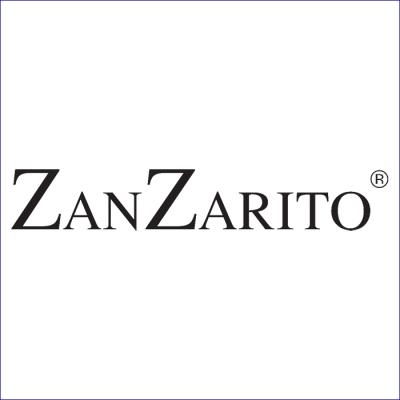 Zanzarito